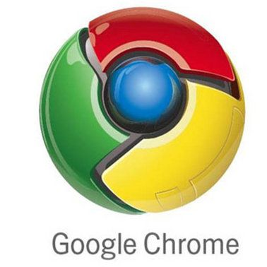 chromecolour3