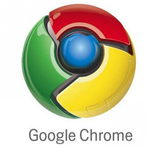 Google Chrome for Android now out of Beta