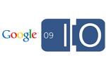 googleio2009