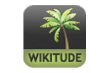 wikitude