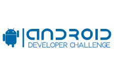 android_dev_challenge_2