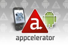 appcelerator1