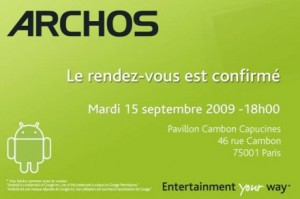 archos_android