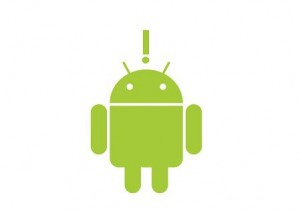 excited_droid
