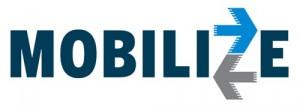 mobilize_09