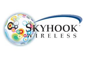 skyhook_geodelic