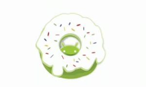 android_donut_logo