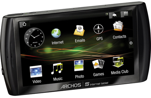 archos_a5_large