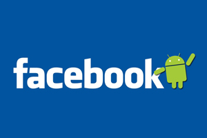 facebook_android2