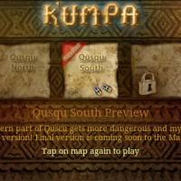 kumpa_levelmap-chooser