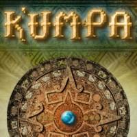 kumpa_title