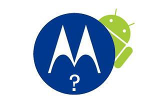 moto_questions