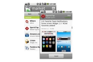 new_android_market