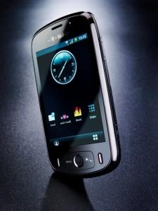 t-mobile-pulse-2