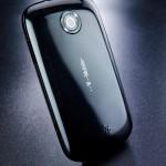 t-mobile-pulse-3