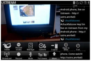 ustream_002