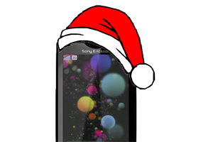 xperia_december