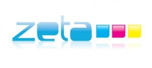 zeeta_logo
