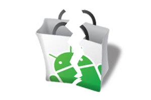 broken_android_market