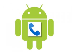 google_voice_android