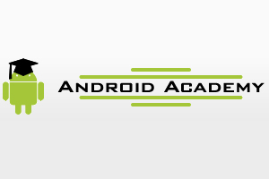 android_academy