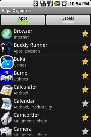 app_organizer1