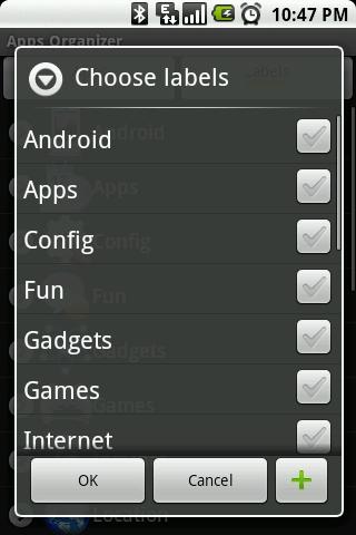 app_organizer2