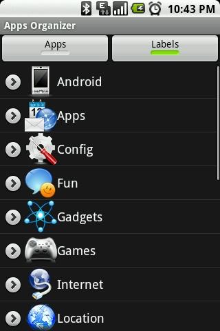 app_organizer3