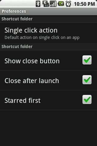 app_organizer4