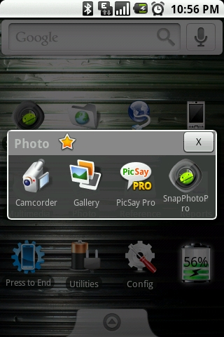 app_organizer5