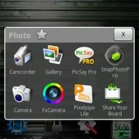 app_organizer6