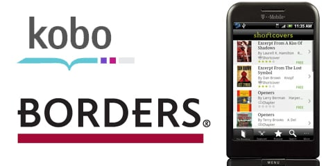 borders_kobo