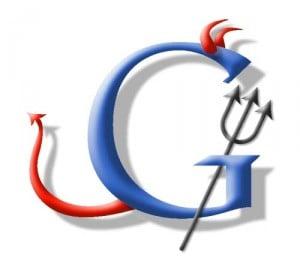 evil_google_logo1