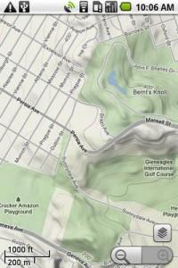 google_maps_terrain