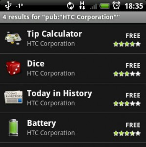 htc_widgets_market