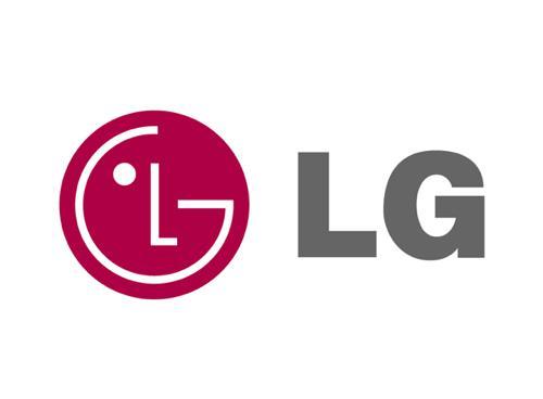 lg_logo_w500