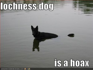 loldog-lochness-dog-is-a-hoax