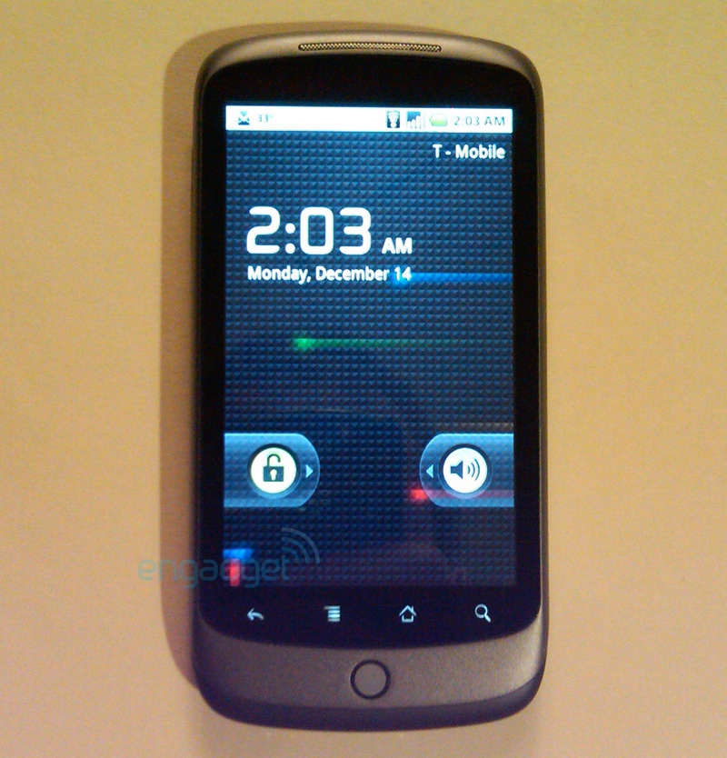 Google Nexus One,Nexus One,photos,videos,google phone,Nexus,Android 2 1,Android,caracteristiques,Specifications,mobile,phones,actualite,tests,fiche technique,tactile,touch,music,accessoires,prix,download,software,themes,games,videos