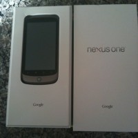nexus_one_unboxed_01