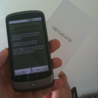 nexus_one_unboxed_03