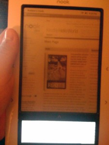 nook_browser