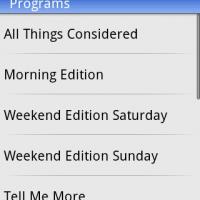 nprnews_android_programs