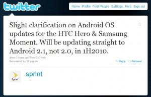 sprint_tweet