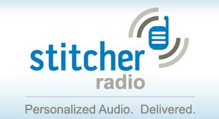 stitcher_logo