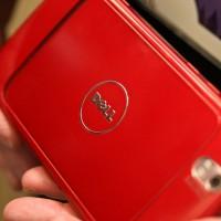 dell-internet-tablet-slate-announced-12