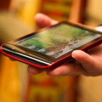 dell-internet-tablet-slate-announced-7
