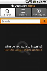 grooveshark_02