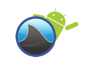 grooveshark_android