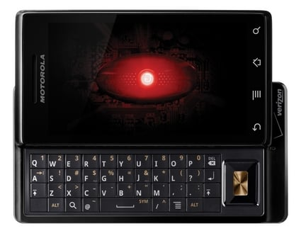 verizon-droid-phone-76ca6b81ec4c0d36_large