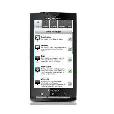 xperia_overview_screen